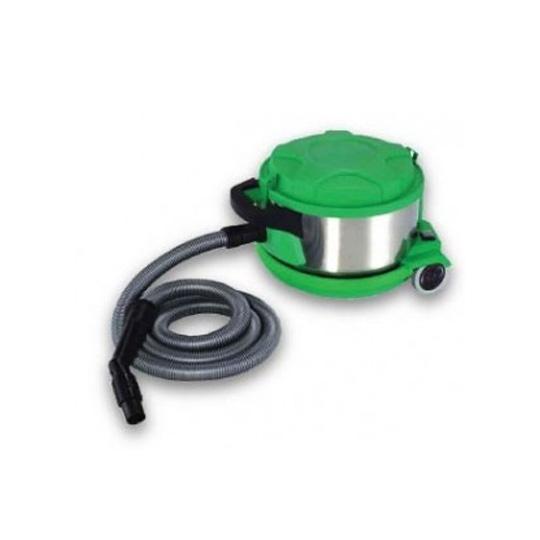 10-Liter-Dry-Vacuum-Cleaner