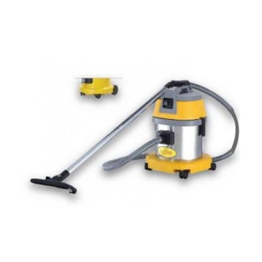 15-Liter-Wet-&-Dry-Vacuum-Cleaner
