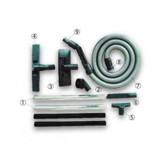 15L-Wet-&-Dry-Vacuum-Accessories