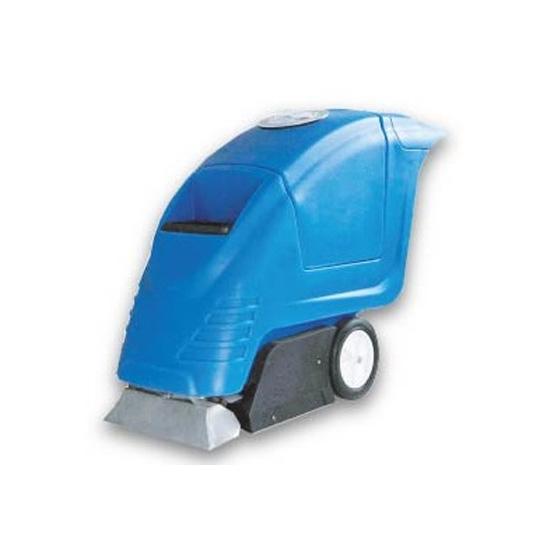 3-in-1-Carpet-Extractor