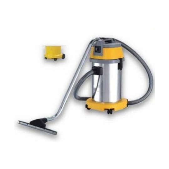 30-Liter-Wet-&-Dry-Vacuum-Cleaner