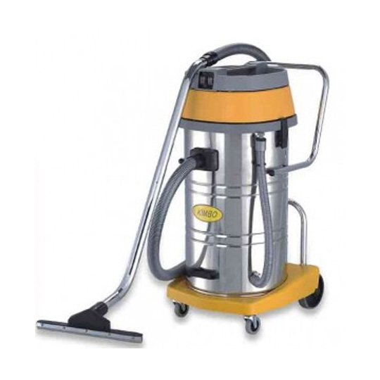 60-Liter-Wet-&-Dry-Vacuum-Cleaner-AS-60-3J