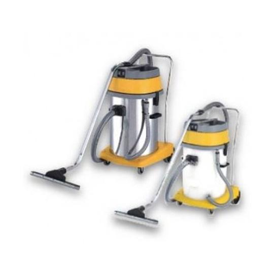 60-Liter-Wet-&-Dry-Vacuum-Cleaner