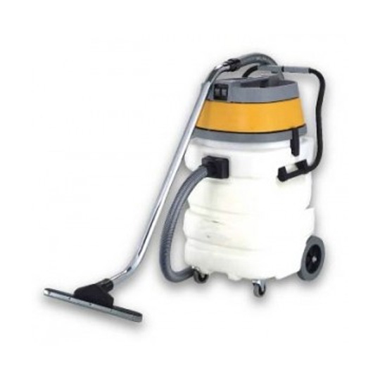 90-Liter-Wet-&-Dry-Vacuum-Cleaner