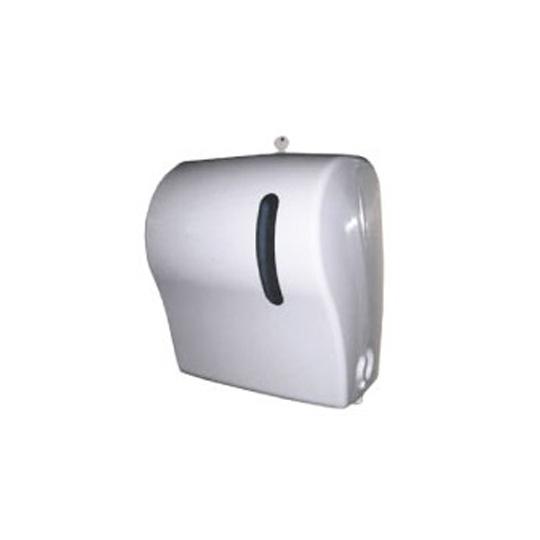 Auto Cut Hand Roll Towel Dispenser