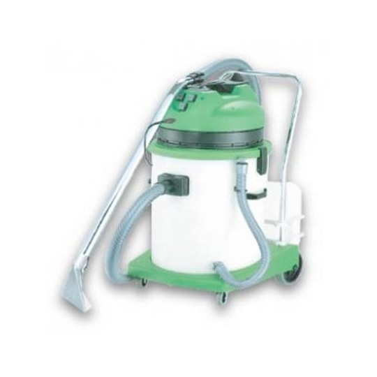 Carpet-Extractor-AC-602-CP