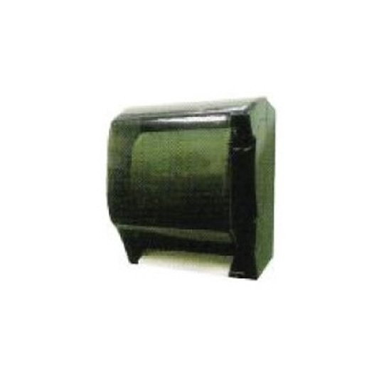 Manual Hand Roll Towel Dispenser HRT Manual