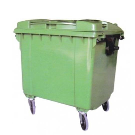 Mobile-Garbage-Bin-1100