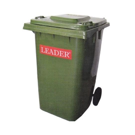Mobile-Garbage-Bin-360