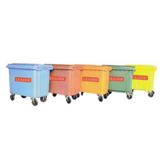 Mobile-Garbage-Bin-Model-660