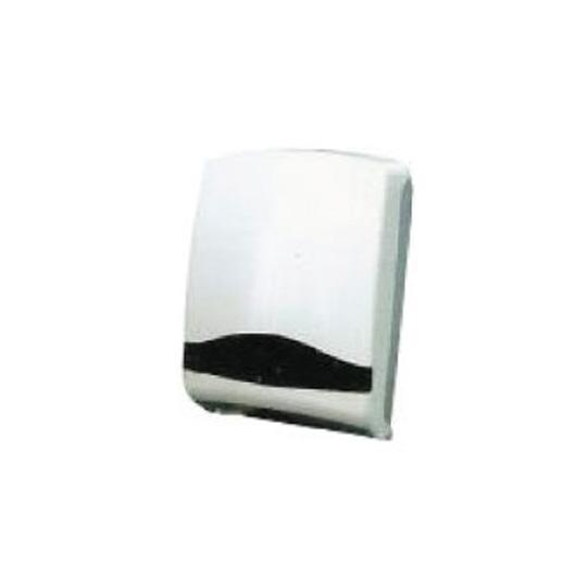 Plastic Paper Towel Dispenser DC 1220 Nice Design