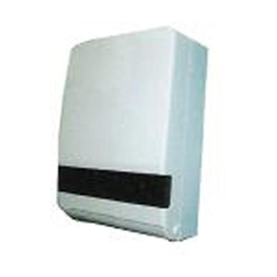 Plastic Paper Towel Dispenser DC 1220 Plastic Paper Towel Dispenser HD800  ...