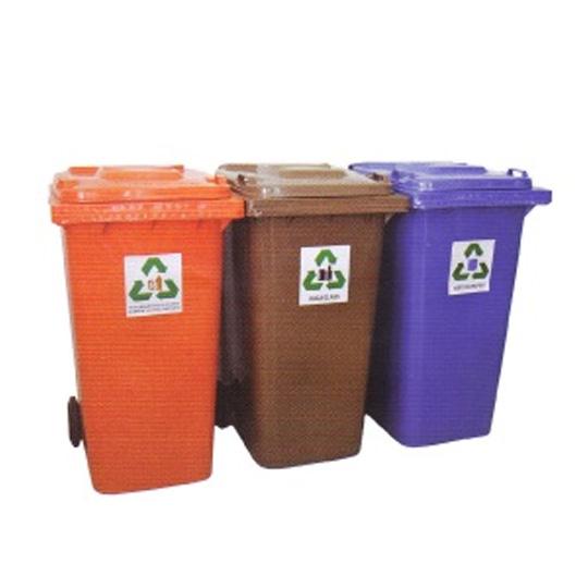 Recycle-Bin-3in1-BP120-240
