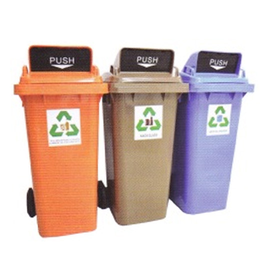 Recycle-Bin-3in1-RB120-240