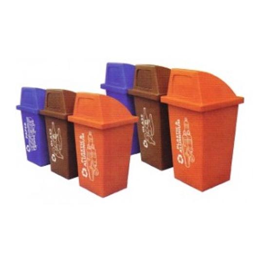 Recycle Bin-OFIN-50
