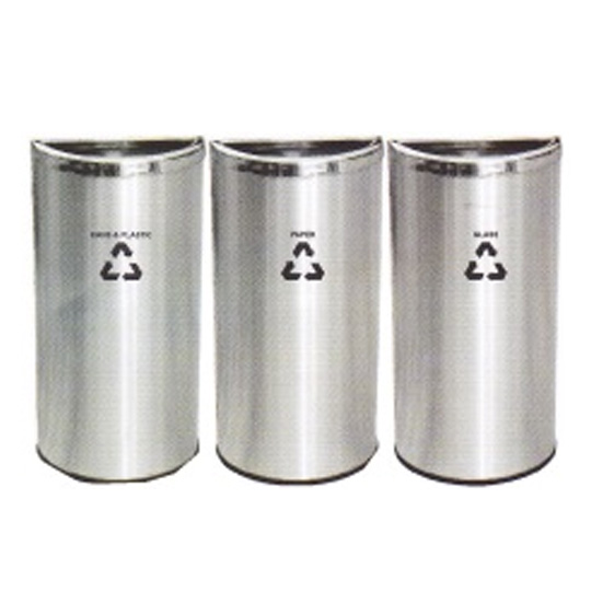 Stainless-Steel-Round-Open-Top-229SS