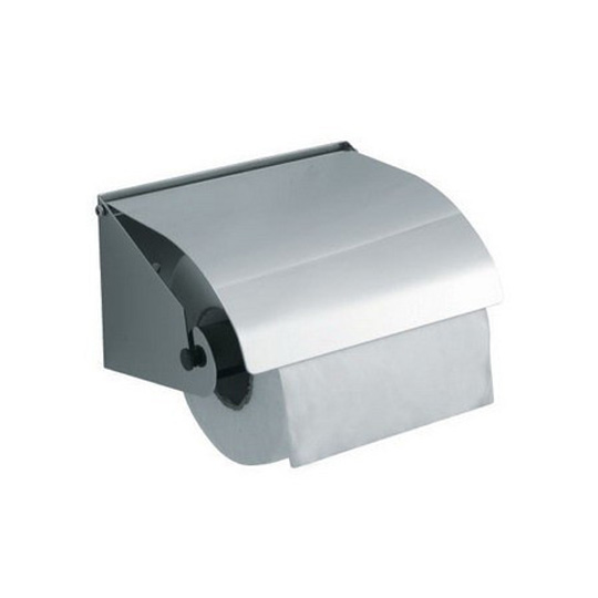 Stainless-Steel-Toilet-Roll-Holder-TRH-1500SS