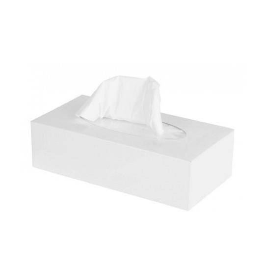 facial-tissue