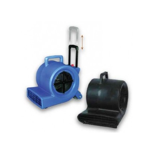 floor-blower-handle-wheel