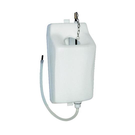 small-water-tank