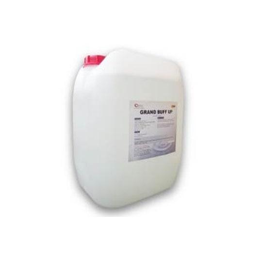 Grand Buff – Spray Buffing Solution