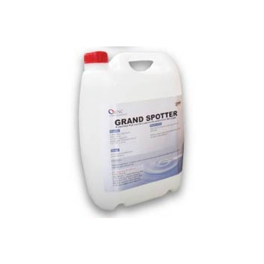 Grand Spotter- Carpet Stain Removal Detergent