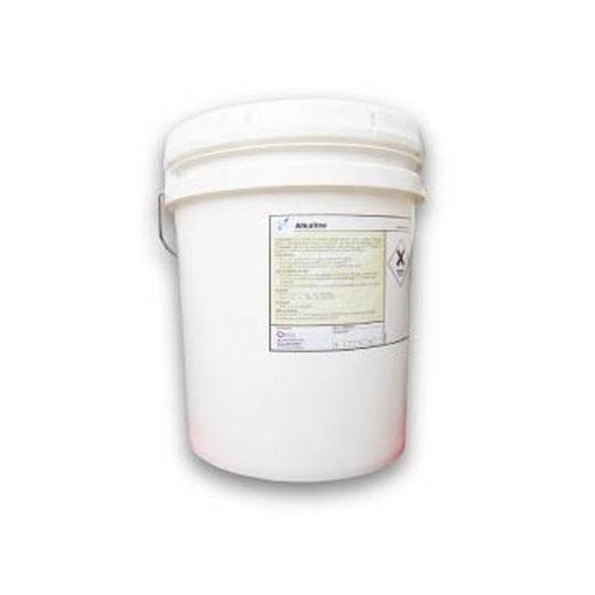 Shin Alkaline – Laundry Alkaline Booster Powder
