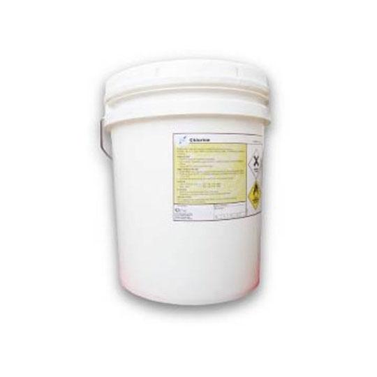Shin Chlorine – Laundry Chlorine Bleach Powder