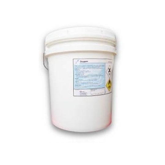 Shin Oxygen – Landry Oxygen Bleach Powder