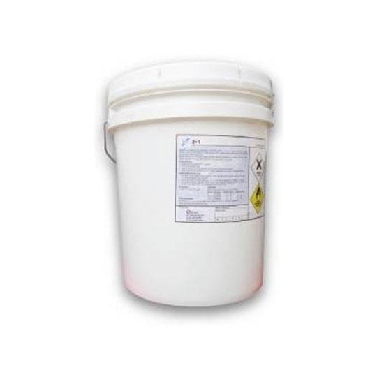 Shin Premium Plus (2 in 1) – Special Laundry Powder