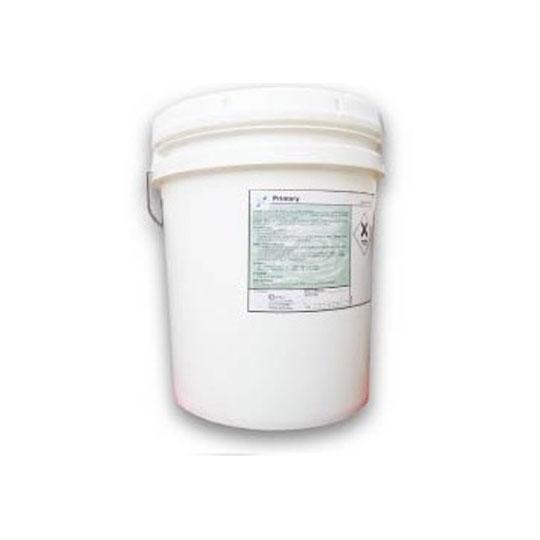 Shin Primary – Laundry Main Detergent Powder