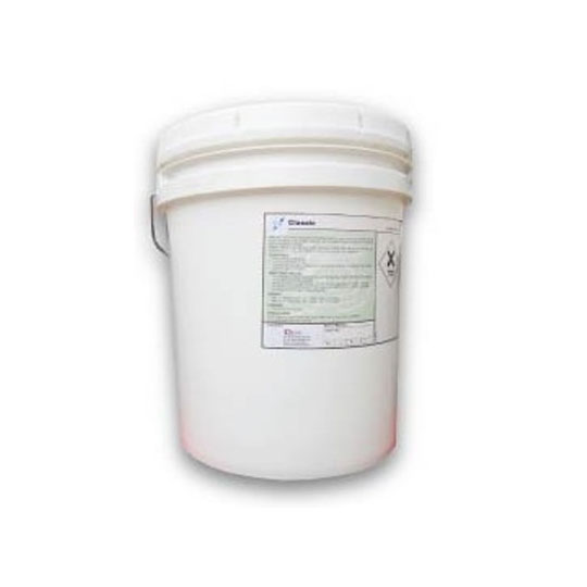 Shin Primary Liquids – Laundry Main Detergent Liquid