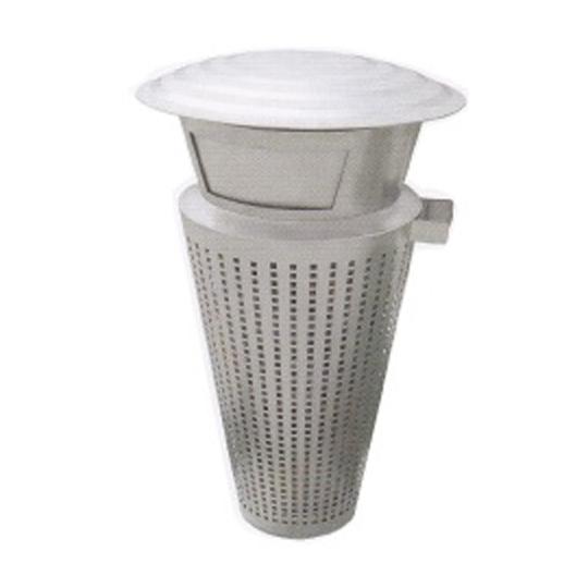 Stainless-Steel-Outdoor-Waste-Bin-163