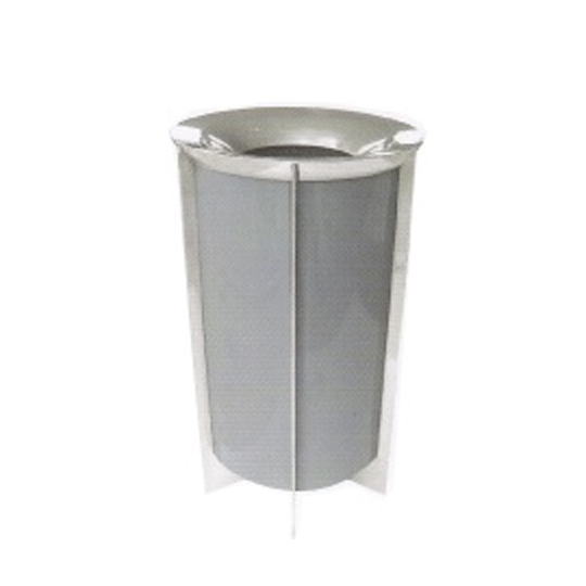 Stainless-Steel-Powder-Coating-Round-Waste-Bin-pen-Top
