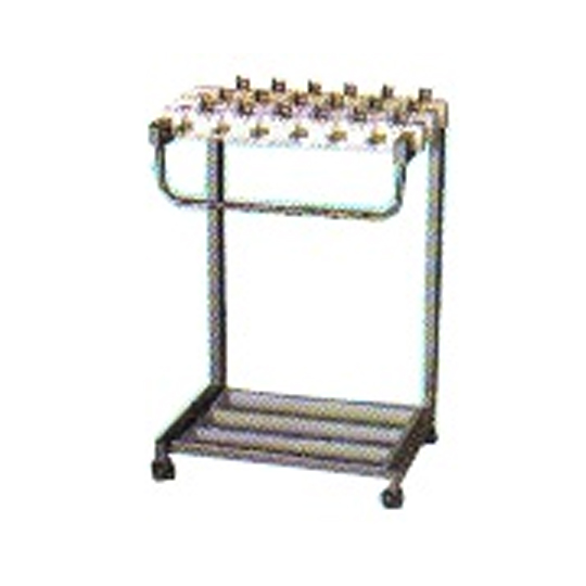 Stainless-Steel-Umbrella-Stand-with-Lock