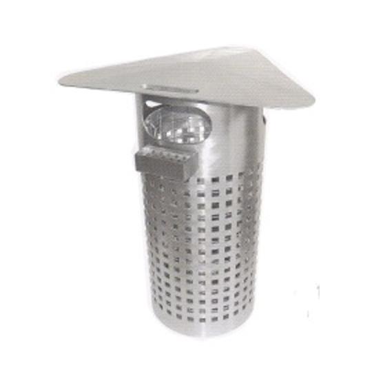 Stainless-Steel-Waste-Bin