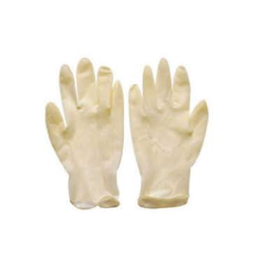 Cleanroom-Gloves 2