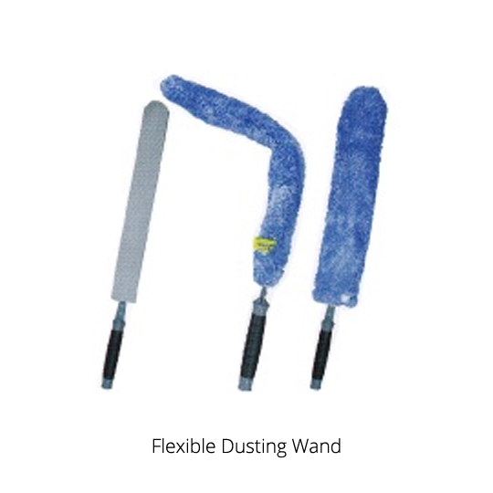 Flexible-Dusting-Wand