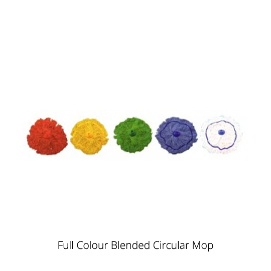 Full-Colour-Blended-Circular-Mop