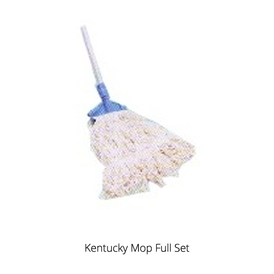 Kentucky-Mop-Full-Set