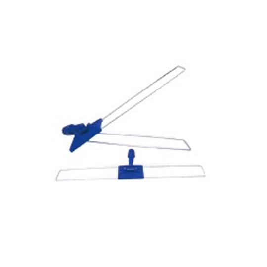 Microfiber Dust Mop Frames
