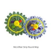 Microfiber-Strip-Round-Mop