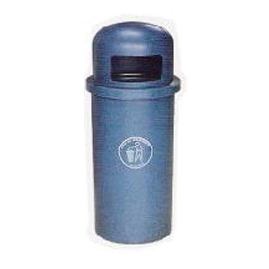Plastic Bin K250