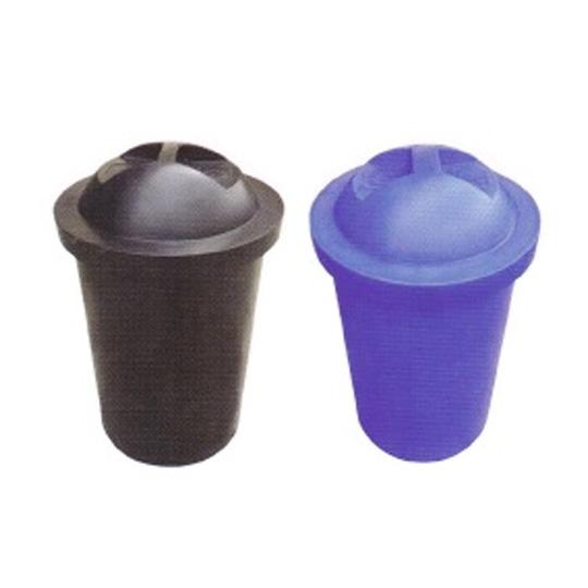 Plastic Bin Kiso 65