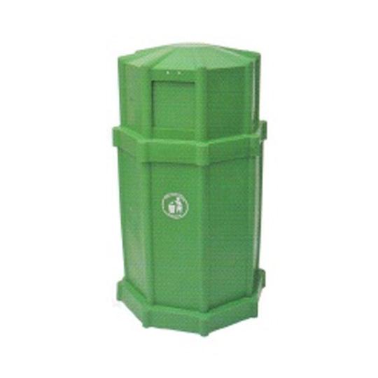 Plastic Bin Montana 150