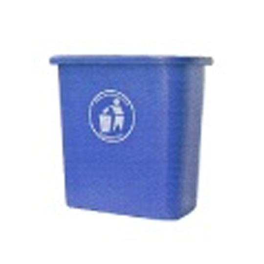 Plastic Bin Piton 10