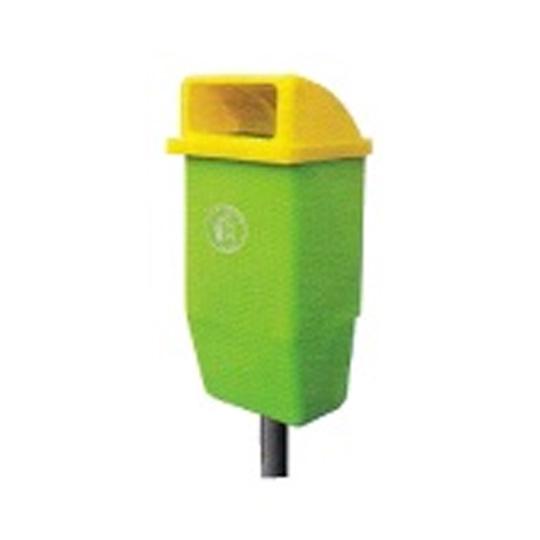 Plastic Bin Riana 60