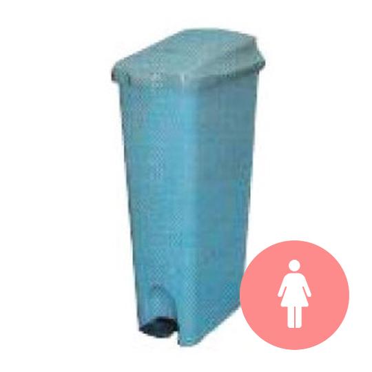 Sanitary Bin DC1800