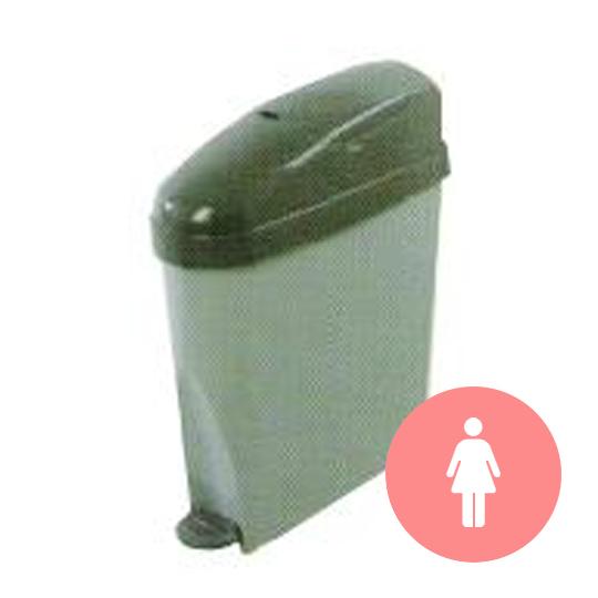 Sanitary Bin SB300