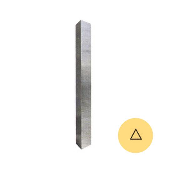 Stainless Steel Bollards SBL377
